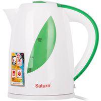 Чайник электрический Saturn ST-EK8437