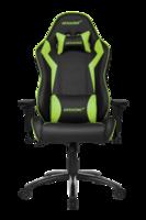 Игровое кресло AKRacing Core SX AK-SX-GN