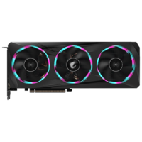 Gigabyte Radeon RX 6700 XT 12GB GDDR6 Aorus Elite