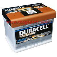 купить Duracell 63Ah (-/+) в Кишинёве