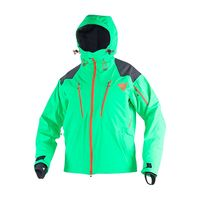Scurta schi barb. Dainese Proteo D-Dry Jacket, 4749372