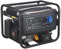 Generator de curent Genmac G6000E (28348GMC)