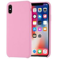 Чехол Senno Neo Full TPU Iphone 7 Plus,Pink