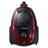 Пылесос для сухой уборки Samsung VC15M3140V1