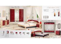 Спальня СП 497, 498