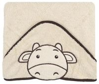BabyOno Beige (0178/04)
