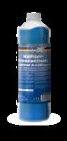 Radiator Antifreeze blue G11 -75 Концетрат антифриз