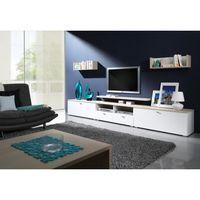Набор мебели Living 1