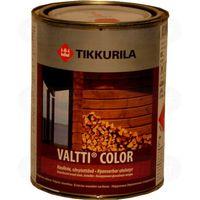 Tikkurila Антисептик Valtti Color Satin 0.9л