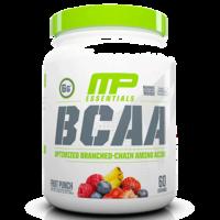 BCAA 60 порций