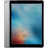 "Apple Ipad Pro, 12.9"" 4G 2732x2048 A9X DualCore 2.26GHz 4Gb 128Gb"