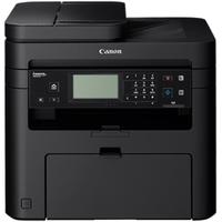 CANON I-SENSYS MF237W, черный