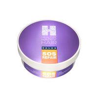"""купить Маска-восстановитель для повреждённых волос HEALTHY HAPPY HAIR """"SOS repair"""" в Кишинёве"""