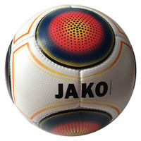 Мяч Jako Ball Performance 3.0