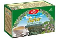Шалфейный чай BIO Fares