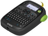Принтер Epson LabelWorks LW-400VP