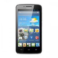 Huawei Ascend Y511 Black Dual Sim