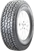 Aeolus CrossAce A/T AS01 265/65 R17 112T