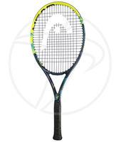 Теннисная ракетка HEAD IG Challenge LITE (green)