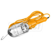 купить Лампа переносная 50W, 220-240V, 50 60Hz - 5м TOLSEN в Кишинёве