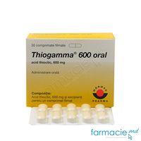 Thiogamma 600 comp. N30