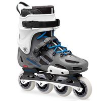 Rolle Rollerblade Twister Pro, 502336