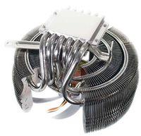 Thermaltake CL-P0369 MaxOrb, S775/AM2/754/939 120x120x25mm