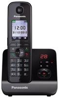 Panasonic KX-TG8161 Black