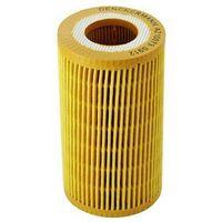 Denckermann A210073, Масляный фильтр