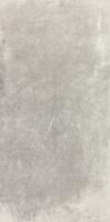 Gresie Portelonat SPAZIO GREY 120x60 CM