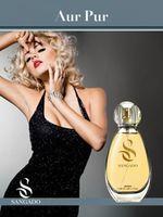 AUR PUR parfum  pentru femei 50ml