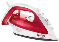 TEFAL FV3922E0, красный