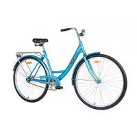 Велосипед Aist 28-245, Blue