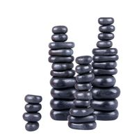 купить Лавовые камни inSPORTline Базальтовые камни  11190 (36 шт.) (под заказ) в Кишинёве