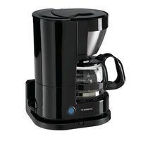 Автомобильная кофеварка Waeco WAE9600000341