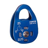 Scripete Vento Single, blue, vpro 0191