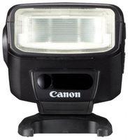 Фото-вcпышка Canon Speedlite Canon 270EX II