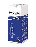 Лампа Neolux H1 12V 55W