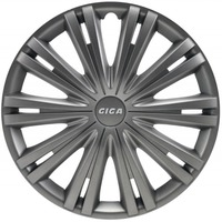 Gorecki Giga Chrome Dark 16''