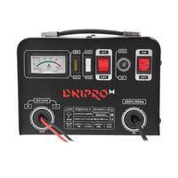 Încărcător baterie auto Dnipro-M BC-16