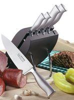 Набор ножей 6 шт Exclusive Block 006471