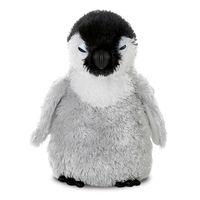 Aurora Baby Emperor Penguin 20cm (12764)