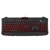 Gaming Keyboard SVEN Challenge 9100