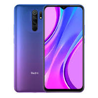 Redmi 9 4/64 Gb EU Purple