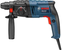 Ciocan rotopercutor Bosch GBH 2-20 D (061125A400)