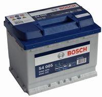 Bosch S4 60AH