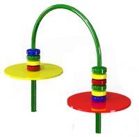 Счеты EBS Childrens Abacus 093