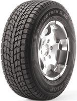 Зимние шины Dunlop Grandtrek SJ6 225/60 R18