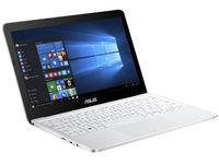 """ASUS 15.6"""" X540SA White (Pentium N3710 4Gb 1Tb)"""
