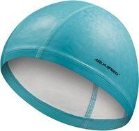 Шапочки для плавания - Swim cap FLUX